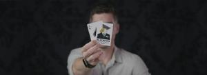 Ketakutan & Menghitung Kartu - Magang Blackjack