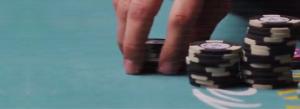 Panduan Penghitung Kartu untuk Bertaruh di Blackjack