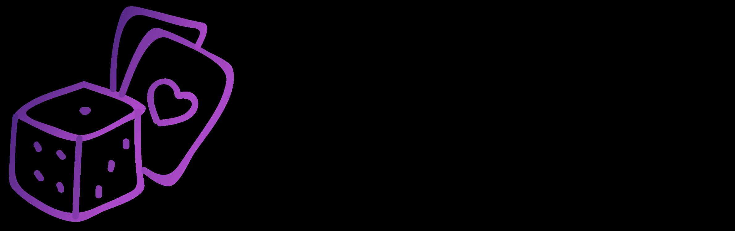 3oyon.net