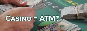 Apakah Penghitungan Kartu Berfungsi dan Kesalahpahaman Blackjack Lainnya