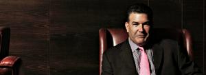 Don Johnson Blackjack - Bagaimana Dia Memenangkan $ 15 juta Tanpa Menghitung Kartu
