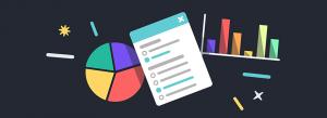 Hasil dan Umpan Balik Survei Bootcamp