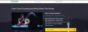 Mengumumkan BlackjackApprenticeship.com yang semuanya baru!