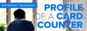"""Profil Penghitung: Anggota BJA """"Skywayman"""""""