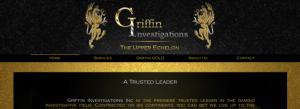 The Griffin Book - Blackjack Apprenticeship